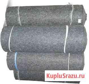 Термовойлок для изготовления мягкой мебели и пружинных матрасов Омск