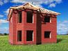 Капитальное строителство кирпичных домов и коттеджей в Роствое-на-Дону
