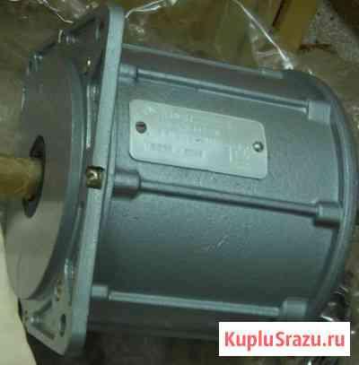 ПДФ-3, ПДФ-5 датчики угловых перемещений Белгород