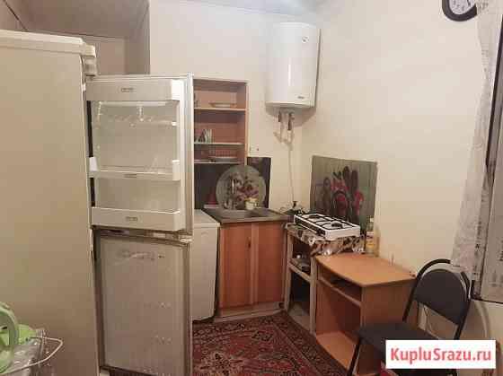 Часть дома со своим участком Новороссийск