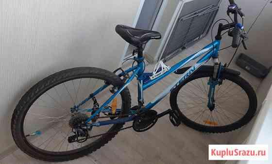 Продается подростковый велосипед Белгород