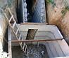 Смотровая яма под ключ, Погреб монолитный, фундамент монолитная плита