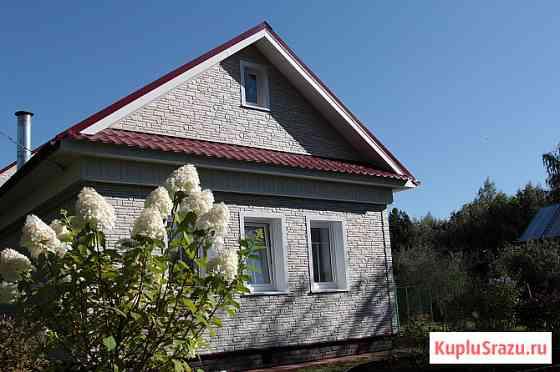 Фасадные панели STERN Барнаул