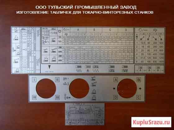 Металлические шильды, шильдик, шильда ,информационная табличка Екатеринбург