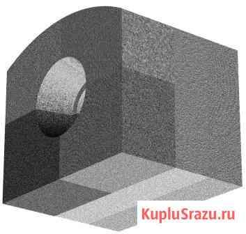 Горелочные камни блоки ГНП-1 ГНП-2 ГНП-3 ГНП-4 ГМГ ГНП-5 ГНП-6 ГНП-7 Г Ростов-на-Дону