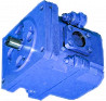 Продам из наличия пневмомотор ДАР-14 ДАР-5 ДАР-30 П8-12 П12-12 П13-16