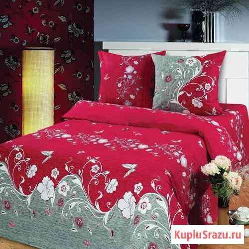 КПБ, подушки, одеяла, наматрасники, покрывала, наперники, полотенеца Иваново