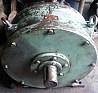 Гидромотор МР 0,25/10 (9,3 кВт, 65 л/м, 240 об. )