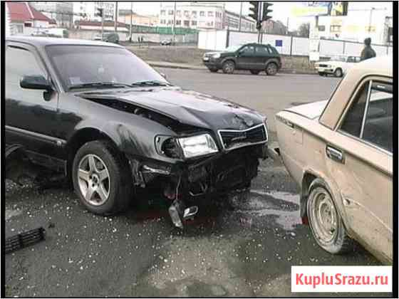 Независимая авто экспертиза оценка «Ново-Омск» Омск
