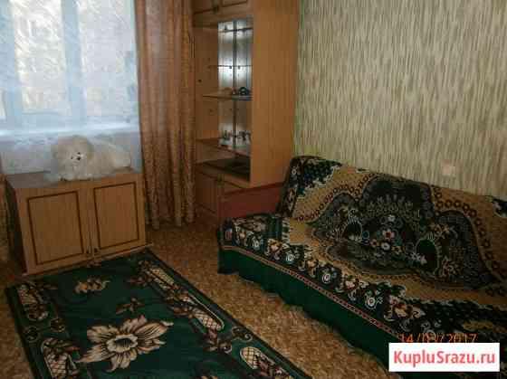 Сдам гостинку Красноярск