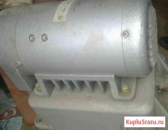 Преобразователь ПО-300Г У2, АПМ-300ВМТ, АП-400.1 Белгород