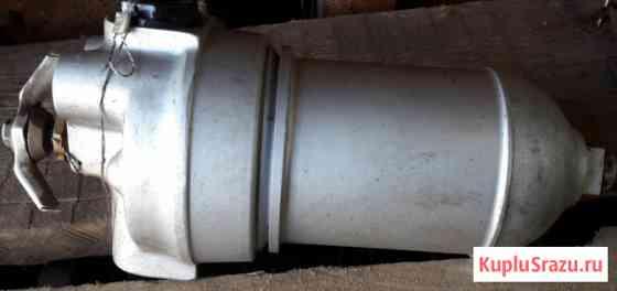 Фильтры гидравлические Н5812-50А/3 Белгород