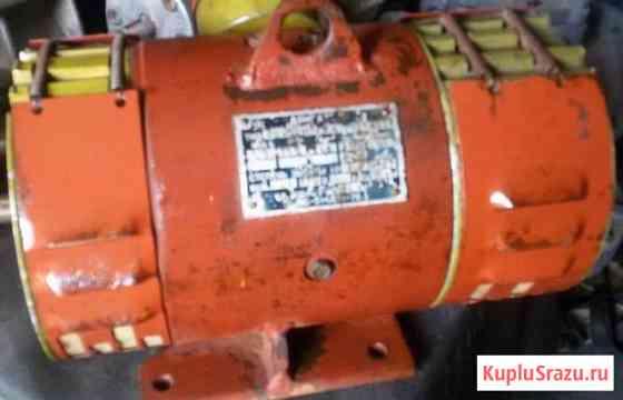 Электродвигатель 2ПБ-90М, 2ПН-90М Белгород