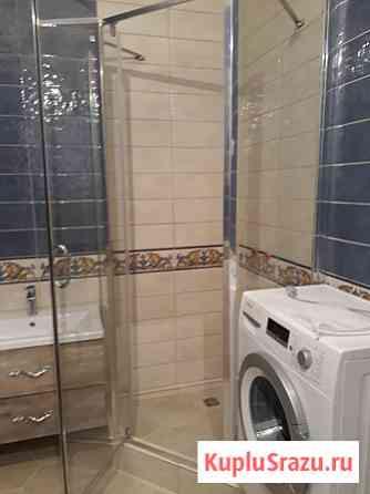 Ремонт ванных комнат в Анапе Анапа