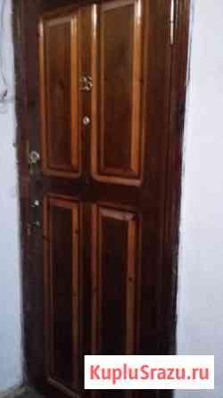 Деревянная дверь Новороссийск