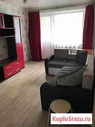 Продам 2-х комнатную квартиру Кемерово
