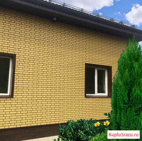 Фасадные панели FineBer Барнаул