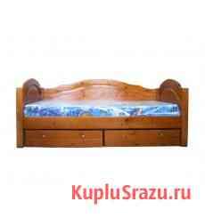 Мебель из дерева, ЛДСП. Во все комнаты под любой рост и вес. Матрасы Ярославль