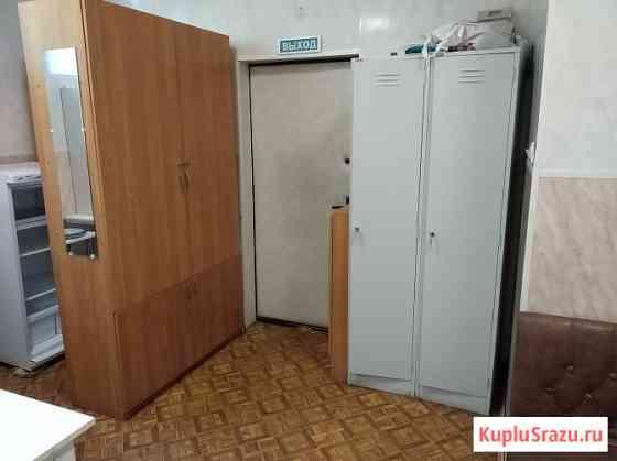 Мебель и оборудование для аптеки Котельники