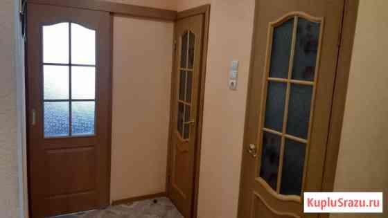 Сдам 2 комнатную квартиру Кингисепп