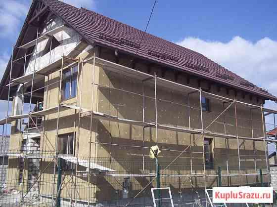 Ремонт квартиры, строительство дома Москва