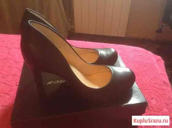 Модельные туфли Долгопрудный
