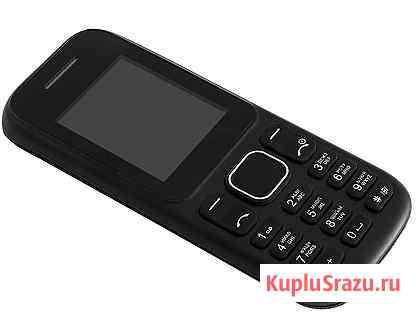 Телефон Vertex M103 Липецк