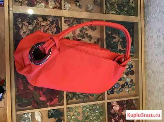 Женская сумка Долгопрудный