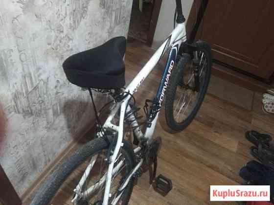 Продаю неисправный велосипед Набережные Челны