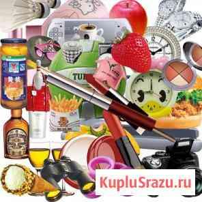 Независимая экспертиза товаров народного потребления Омск