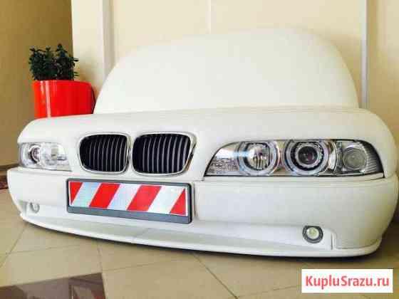 Диван BMW Москва