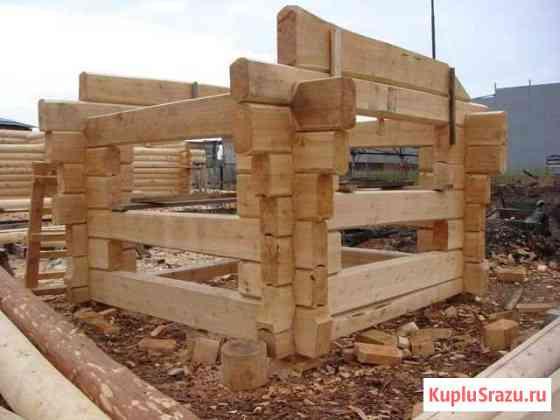 Ремонт и строительство Иркутск