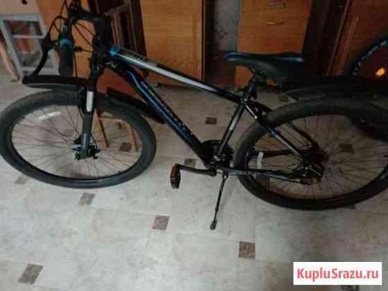 Велосипед maxxpro 29 Владикавказ