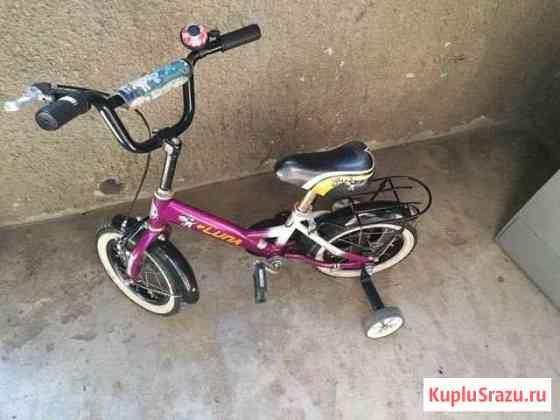 Велосипед детский Петрозаводск