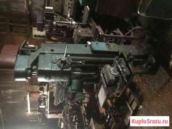 Продаю токарное оборудование Благовещенск