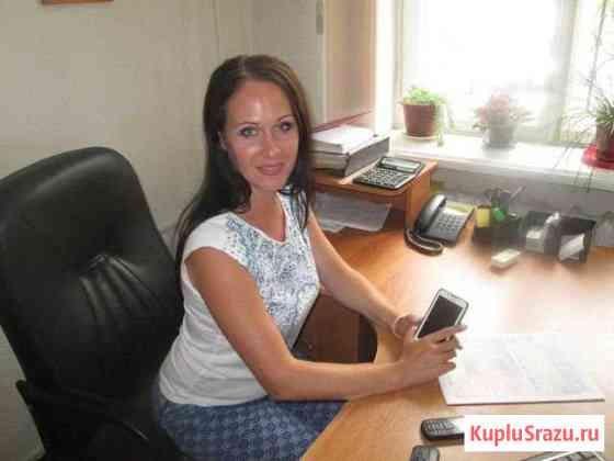 Услуги риэлтора в Севастополе Севастополь