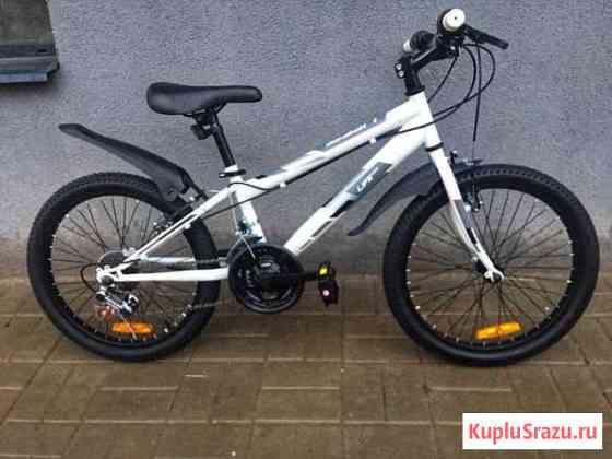 Велосипед детский новый Ярославль