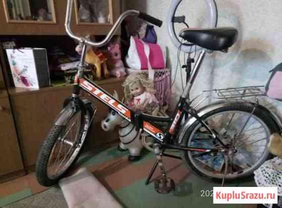 Детский Велосипед stels Благовещенск
