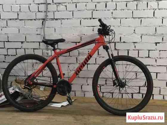 Продаю велосипед прайд Ярославль