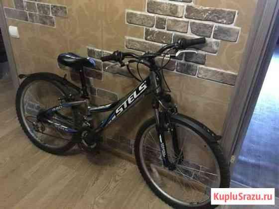 Велосипед скоростной Stels Нижний Новгород