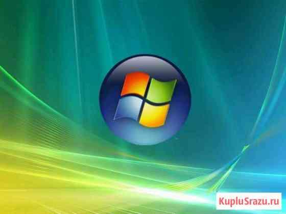 Установка,настройка Windows,П/О,Android,Телефоны и Волжский