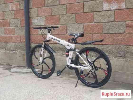 Велосипеды оптом Владимир
