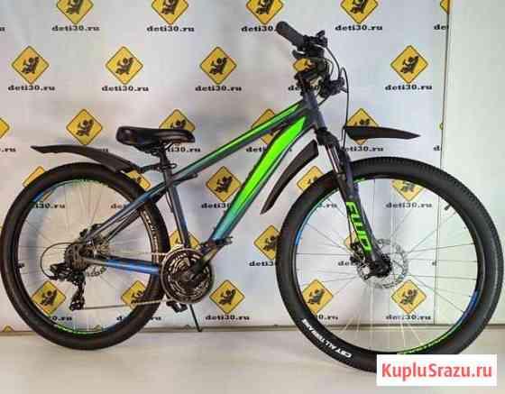 Горный велосипед 26 Астрахань