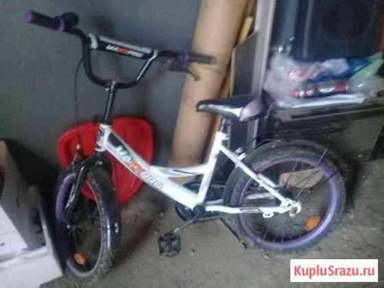 Велосипед детский Чита