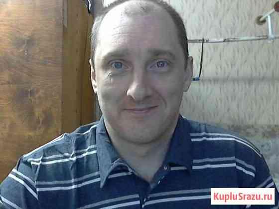 Ремонт и настройка цифровых приставок DVB-T2 Новоселки