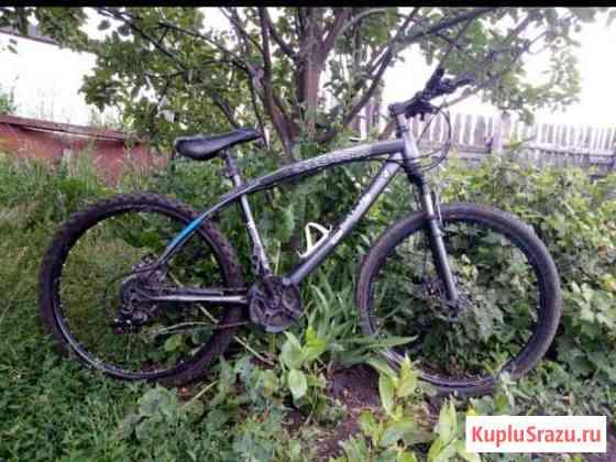 Велосипед BMW Курган