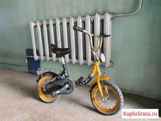 Детский велосипед Чита
