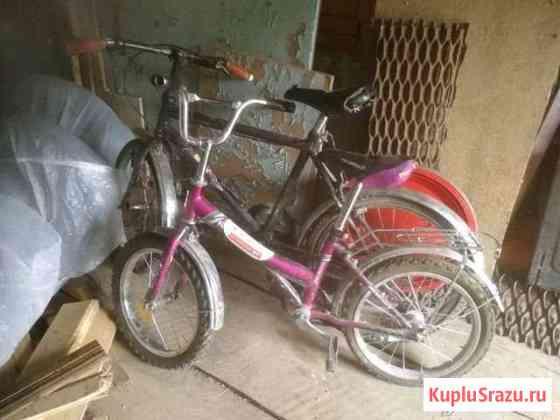 Велосипеды Брянск