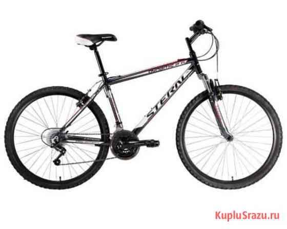 Велосипед stern dynamic 2.0 Великий Новгород