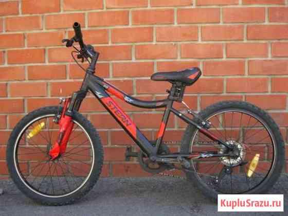 Велосипед 202426 колеса Челябинск